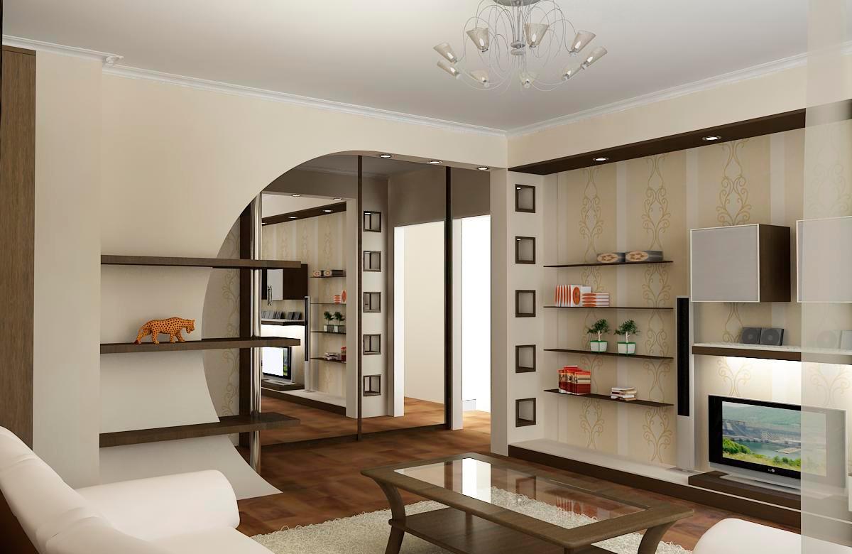Перепланировка панельный дом зал совместить с лоджией.