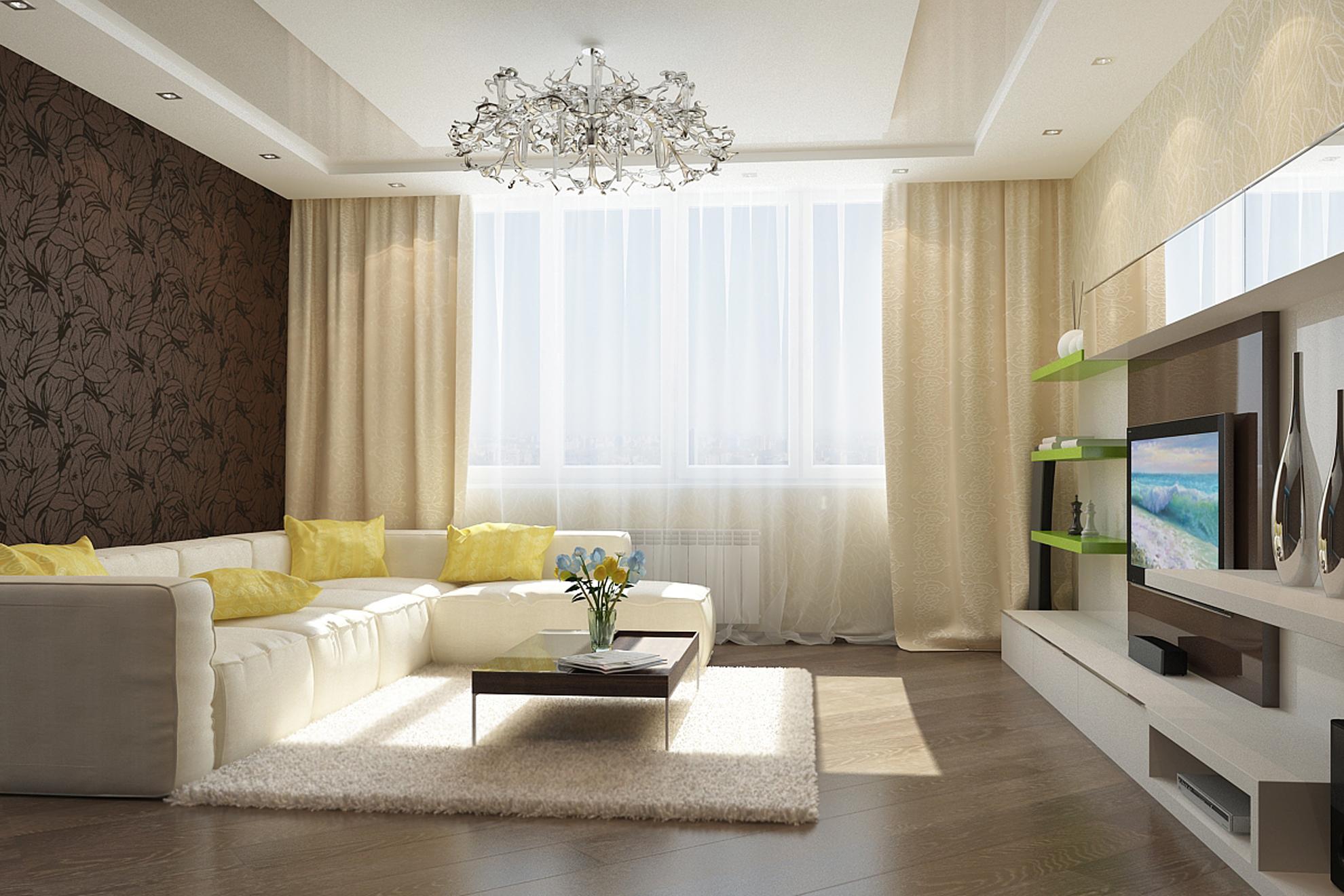 Фото Ремонт домов | Фото ремонта.ру - Фото дизайна ...