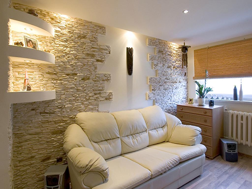 Ремонт квартир в Нижнем Новгороде  цены отзывы фото