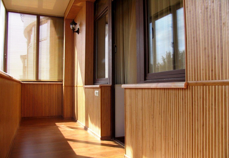Правила утеплення балкона львів, Івано-франківськ / Ів буд.